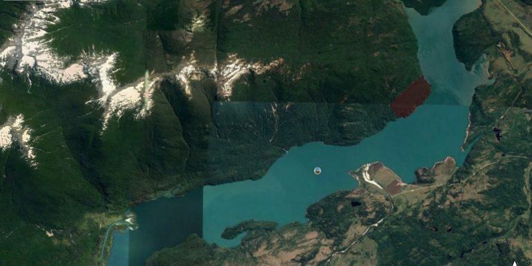 Property-land-Patagonia-1