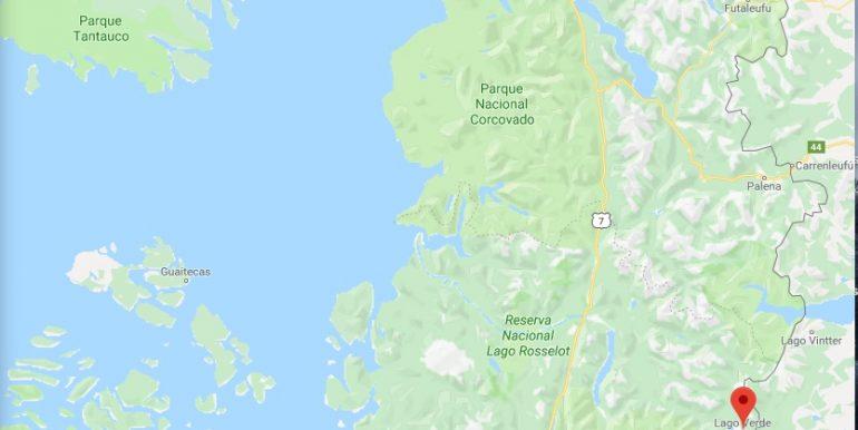 Property-land-Patagonia-3
