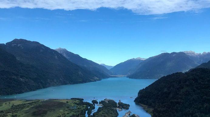 Property-land-Patagonia-4