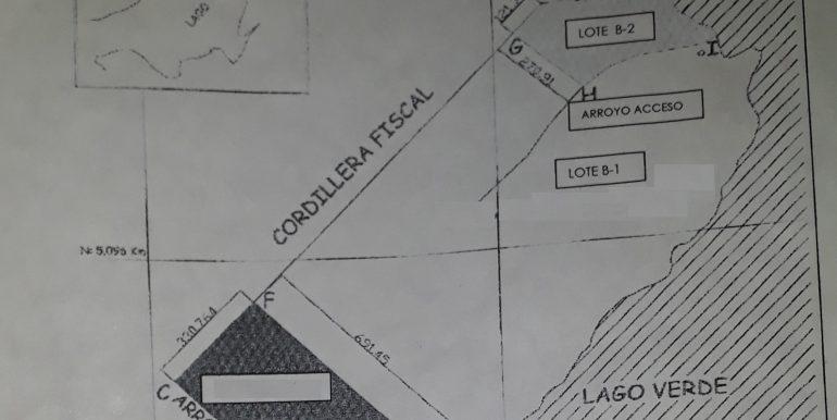 Property-land-Patagonia-map1